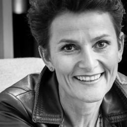 Mag. Barbara Hackner - Ihr Mehrwert Vertriebs- und Managementberatung GmbH - Vösendorf