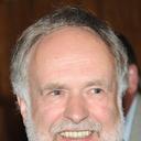 Peter Rauch - Oberwölz