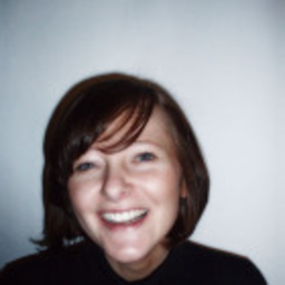 Emma R 246 Sch Innenarchitektur Fh Wiesbaden Xing