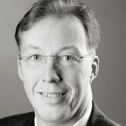 Dr. Thomas Jung - MAX STREICHER GmbH & Co. KG aA - Deggendorf