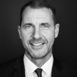 Gerhard Danler - BAV-CONCEPTS & SOLUTIONS Gerhard Danler e.U. - Wien