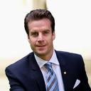 Michael Heinze - Bonn