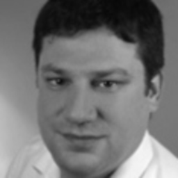 Lars Hofmann's profile picture