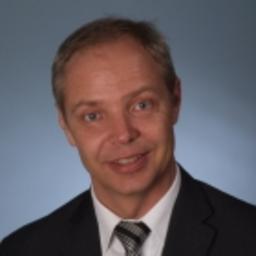 Ralf Hauser LL.M.