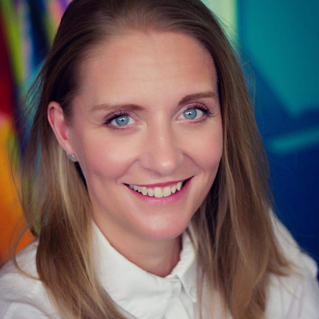 Janina Finkelstein's profile picture