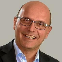 Dirk Herzog's profile picture