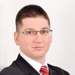 Stefan Wollanek's profile picture
