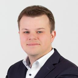 Dr. Mathias Michalicki's profile picture