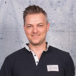 Michael Kitzberger