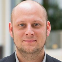 Fabian Seidel - Adalbert Zajadacz GmbH & Co. KG - Delmenhorst (Homeoffice)