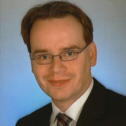 Kai Thiemann