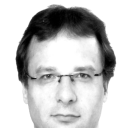 <b>Daniel Georgi</b> - georgi I tragwerksplanung - Dresden - daniel-georgi-foto.256x256