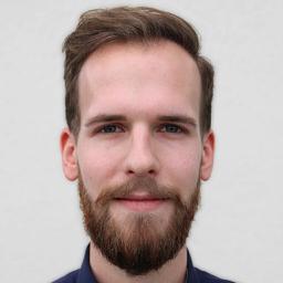 Niklas Bernecker - LocLab Consulting GmbH - Darmstadt