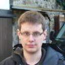 Sebastian Witte - Gütersloh