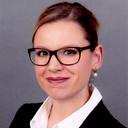 Kristin Schneider - München