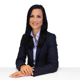 Stephanie Sommer - Callpoint AG - Baden AG