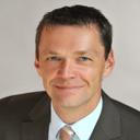 Volker Becker - Bielefeld