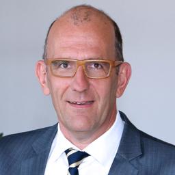 Werner Müller - Unternehmensberatung Werner Müller - Regau