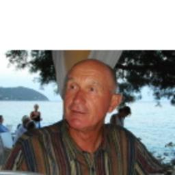 Gerd Arens - Mallorca ruft - Capdepera