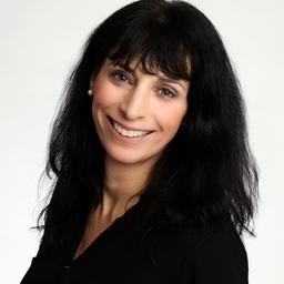 Sabine Fülle