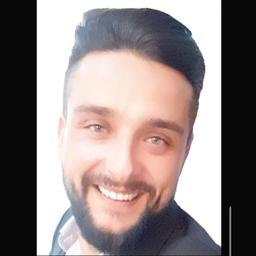 Isa Abazi's profile picture
