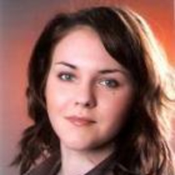 Elena Meier