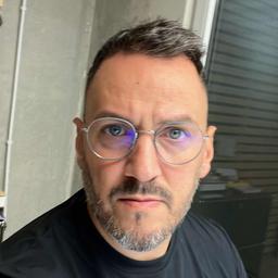 Alexander Martorelli