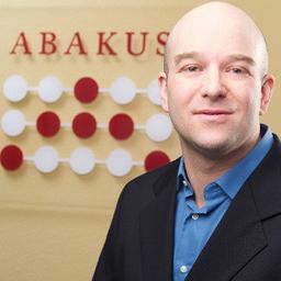 Marcel Sarman - ABAKUS Internet Marketing GmbH - Hannover