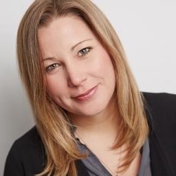 Felicia Latzel - flair coaching - unfold your talents - Köln