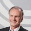 Martin Körner - Aachen