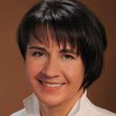 Ines Mallek-Klein - Dresden