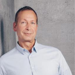 Michael Cuers's profile picture