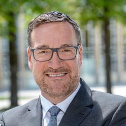 Thomas Kohlmann - P!NK Immobilien ... besser als gewohnt! - Stuttgart