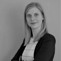 Stella Aberut's profile picture