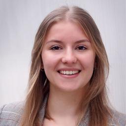 Viktoria Kremendahl's profile picture