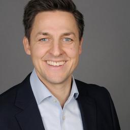Ulrich Steinle