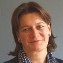 Petra Wagner