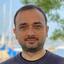 Mehman Mammadov - Istanbul