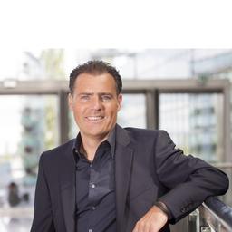 Arne Pelzer