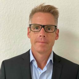 Ingo Schmitt - Ärztekammer Westfalen-Lippe - Münster