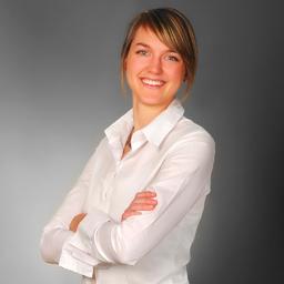 Henrike Reinecke's profile picture