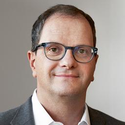 Lothar Kleiner