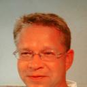 Joachim Simon - Bad Vilbel