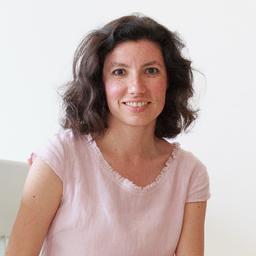Christa Donner - Studio Christa Donner - München