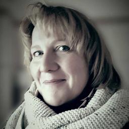Susanne Holzwart's profile picture