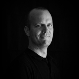 Alexander Hesser's profile picture