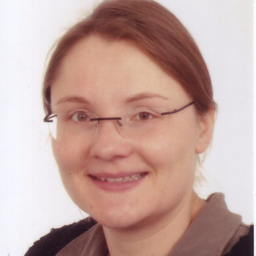 Christfriede Eydam's profile picture