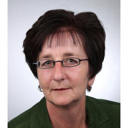 Evi Penzenstadler - Evi Penzenstadler Beratung für Führungskräfte - München