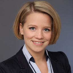 Sarah Frintrop's profile picture