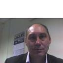 David Phillips - Burton upon Trent